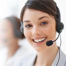 Great customer service by PrintSale.ca